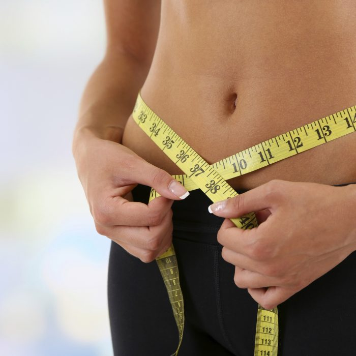 MedResults Partners with Serotonin-Plus: Medically-Supervised Weight Loss!