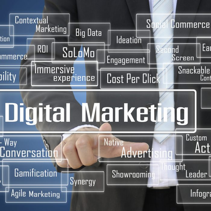Tips to Boost the Success of your Marketing Campaigns!