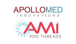 Apollo PDO Thread
