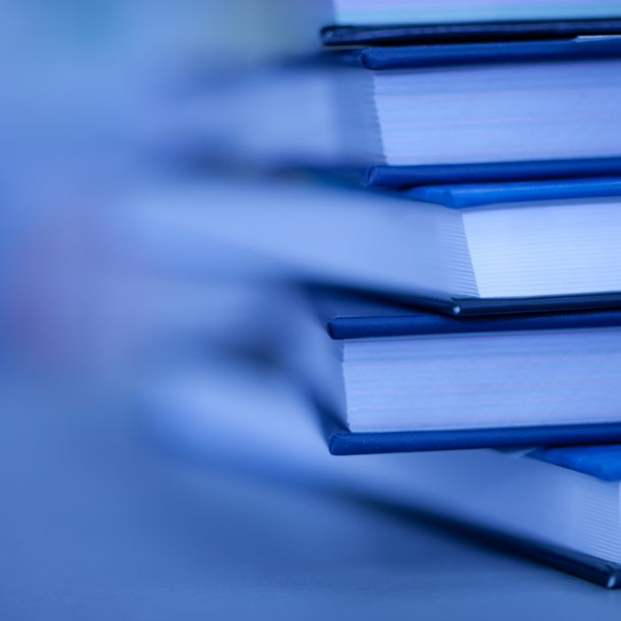 Why Your Business is Like a Book and How to Make it a Best Seller