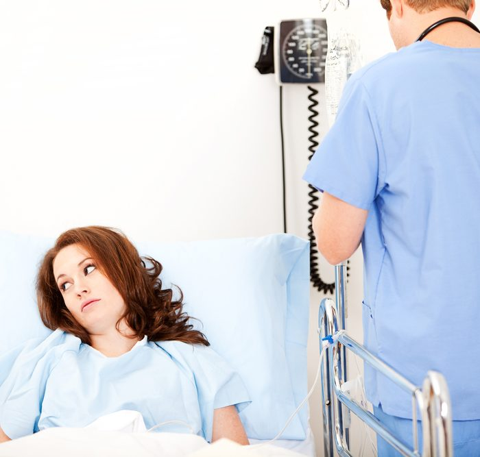 Top 3 Signs Your EHR is Hurting Your Patient Engagement