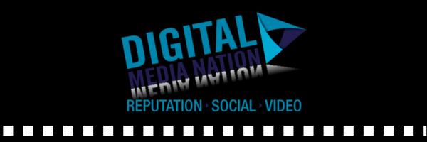 Digital Media Nation Announces Marketing Partnership to Benefit MedResults Network Members