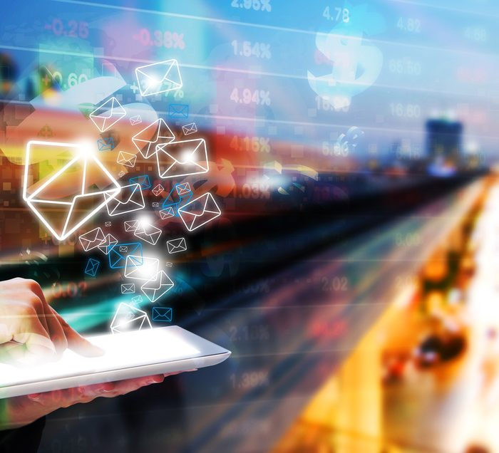 Elevate Your Email Marketing to Get Results
