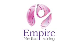 EmpireMedical