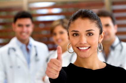 5 Ways to Keep Patients Coming Back