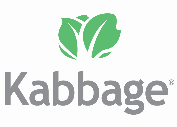 MedResults Partners with Small Business Lender, Kabbage