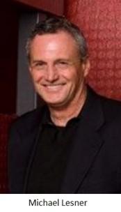 MichaelLesner