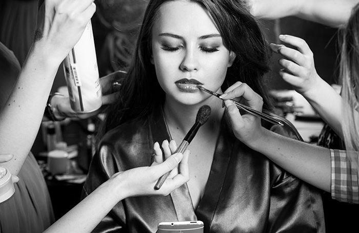 2017 Beauty Trends