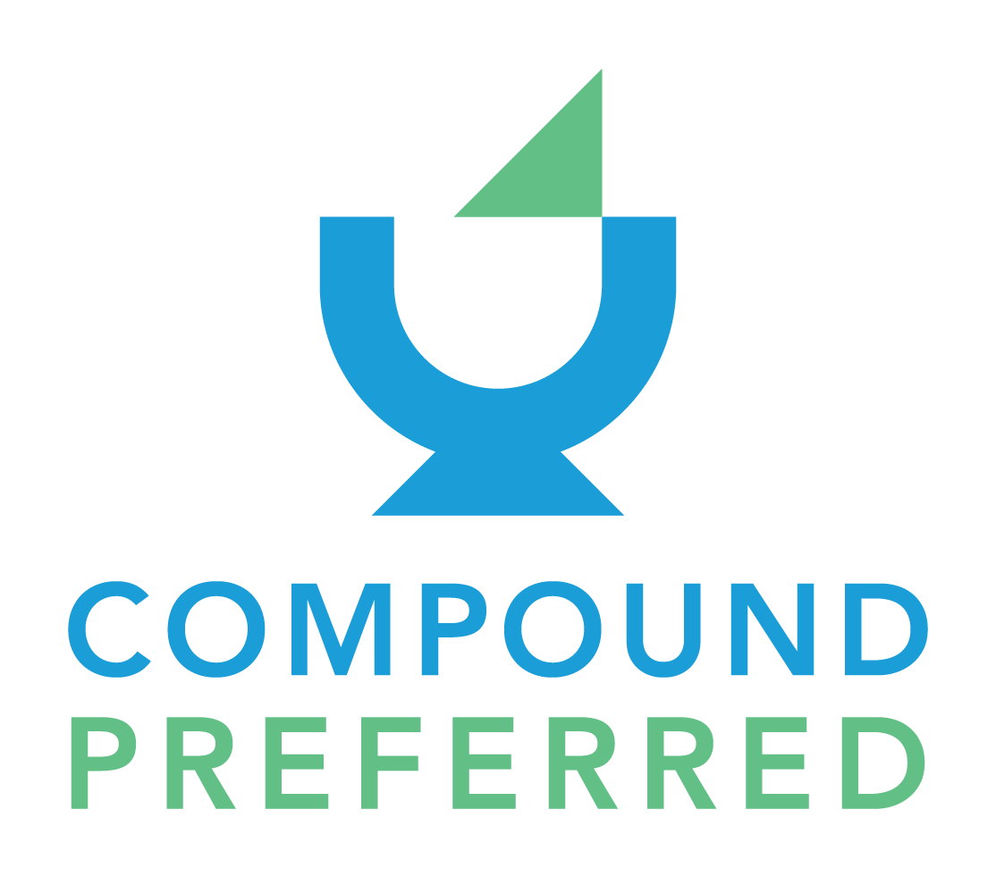 Compound Preferred 503B Outsourcing Facility