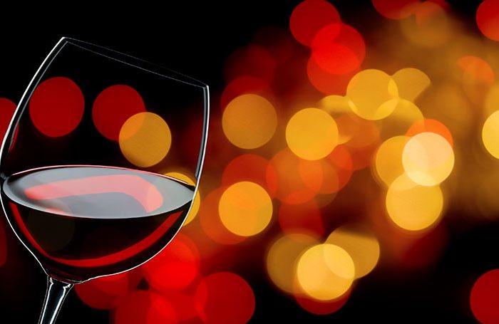 Is Wine Good or Bad For Your Skin?