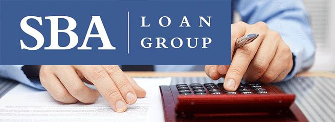 SBA Loan Group, a Leading SBA Loan Packager, Announces Affiliation with Largest Aesthetic Buying Network, MedResults Network