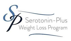 SerotoninPlus