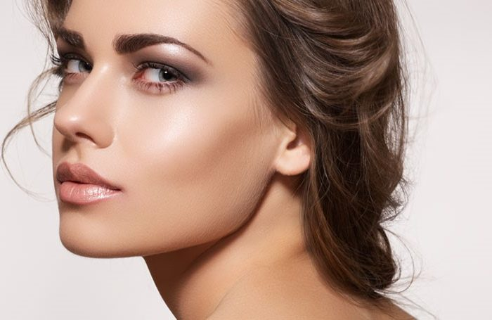 Game Changing Skincare Ingredients