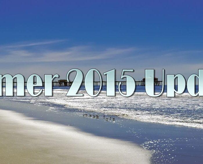 MedResults Network Summer 2015 Update!