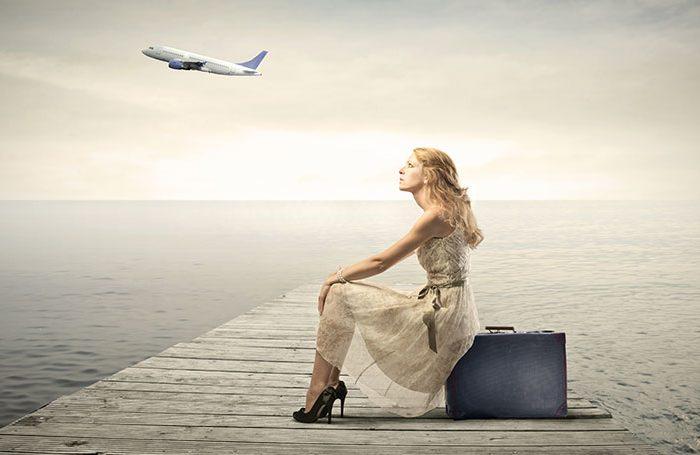 Summer Vacation Travel Essentials