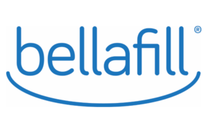 bellafill-for-web