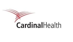 cardinal-for-web