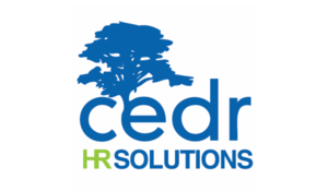 cedr-logo-for-web-new-1