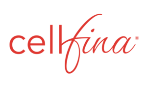 cellfina-logo-for-web