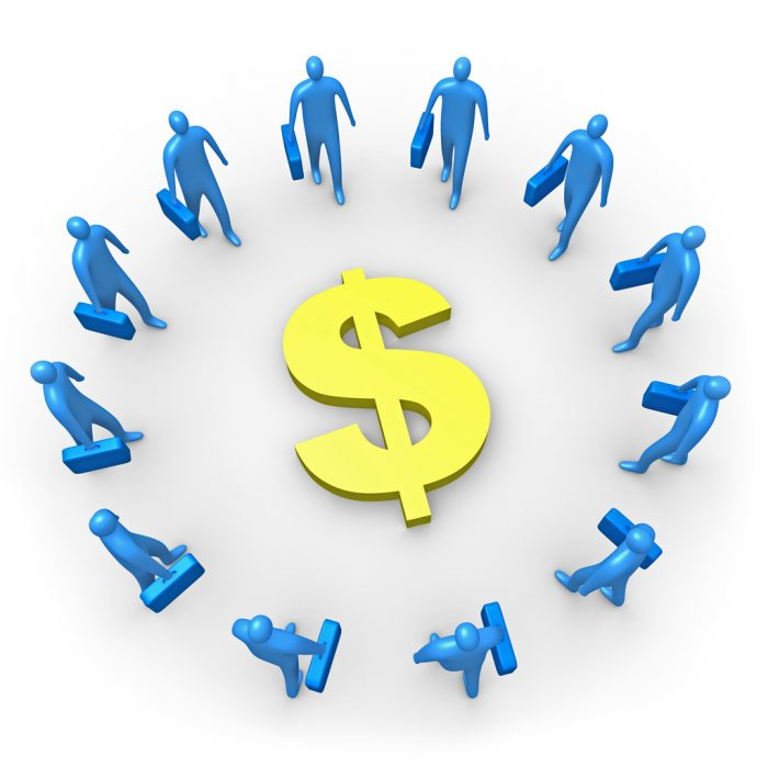SMART Guidelines for a Good Compensation Plan