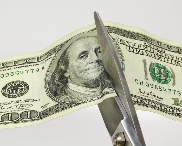 6 Tips To Cut Every Day Costs