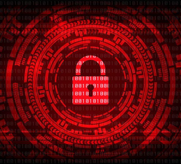 Ransomware Hacks Expose HIPAA Vulnerabilities