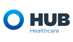 hub-logo-for-web