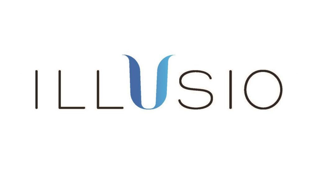 illusio imaging
