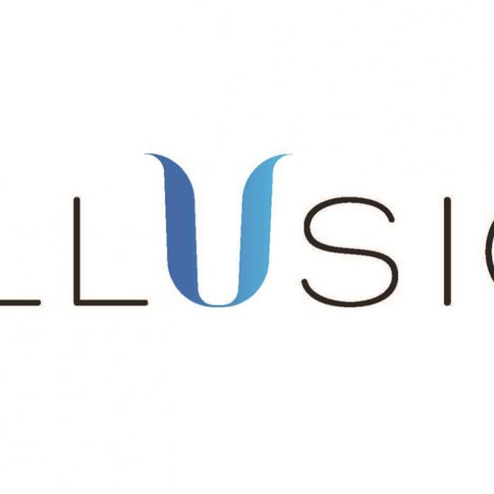 Augmented Reality Plastic Surgery Company, ILLUSIO Imaging, Joins Top Aesthetic Purchasing Network, MedResults Network