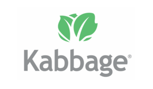 kabbage-for-web