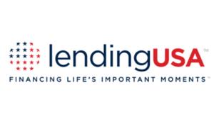 lendingusa-for-web