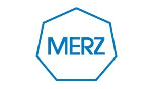 merz-brand-logo