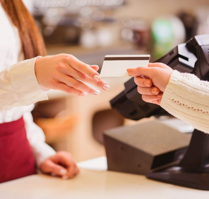 9 Ways to Boost Your Retail Sales