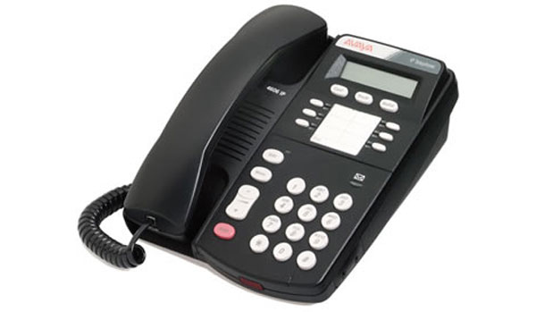 6 Telephone Tips To Convert Prospective Patients