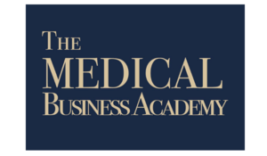 the-medical-biz-academy-logo(1)