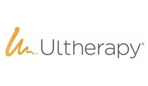 ultherapy-mark-logo