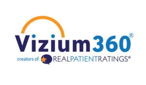 vizium-360-for-web