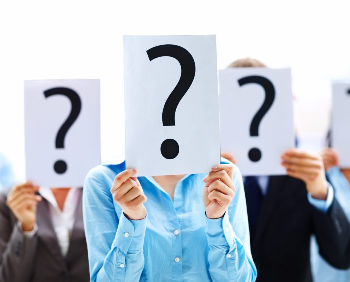 Human Resources:  Are you classifying your employees correctly?